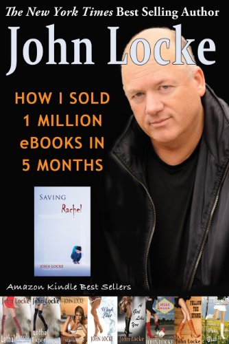 How I Sold 1 Million eBooks in 5 Months! (English Edition) eBook ...