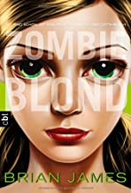Zombie Blond