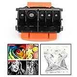 Druckkopf für Canon Neu und kompatibel QY6-0082 MG5480 MG6480 MG5580 MG5680 IP7280