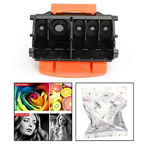 Druckkopf Drucker Zubehör für Canon Print Head Replacement Parts QY6-0082 MX928 MX728 MG5480 IP7280 M5470