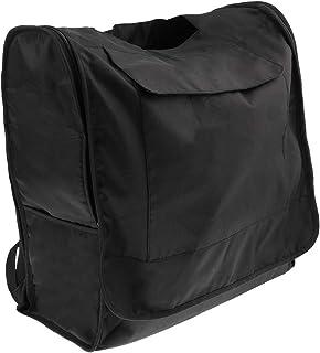 Baoblaze Travel Bag Carrying Carry Case Organizer for Babyzen YOYO/VOVO Stroller