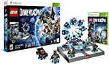LEGO Dimensions Starter Pack - Xbox 360 LEGO Dimensions Starter Pack