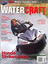 Best personal watercraft illustrated Reviews