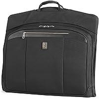 Travelpro Platinum Magna 2 Bi Fold Garment Valet (Black)