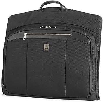 Travelpro Platinum Magna 2 Bi Fold Garment Valet