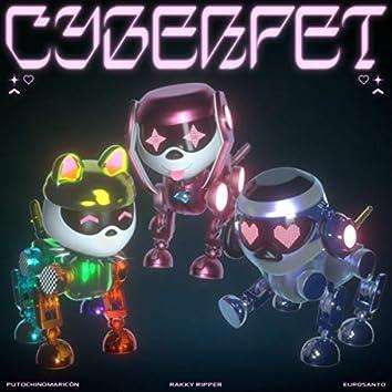 Cyberpet