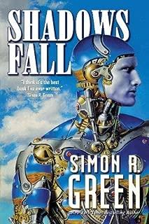 Best read shadow falls online free Reviews