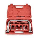 MultiWare Kit d'outils pour compresseur de ressorts de soupape