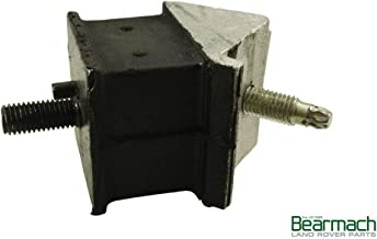 BEARMACH - Right Engine Mounting Part# KQB10014