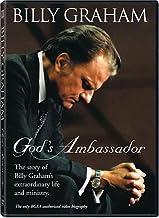 Best Billy Graham: God