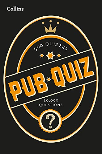 Puzzles  Questions