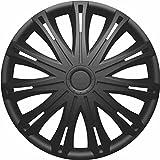 Factor First Wheel Trims