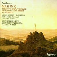 Schubert: Symphonies Nos. 1 - 9