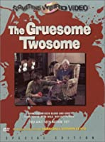 The Gruesome Twosome (Special Edition)