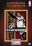 NBA Hardwood Classics Series: [Import anglais]