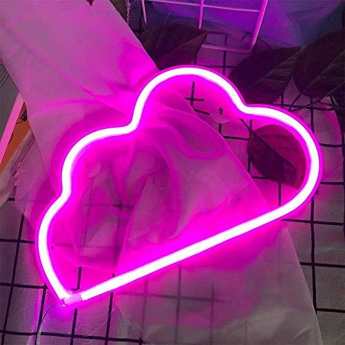 Best neon sign