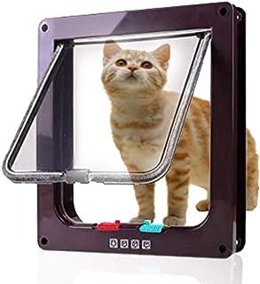 Best programmable cat door Reviews
