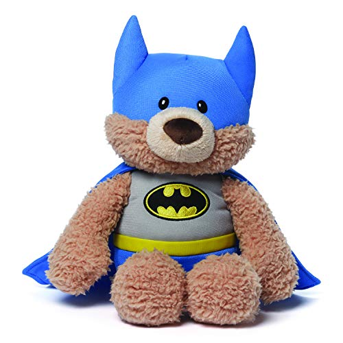 Product Image of the GUND Batman Malone