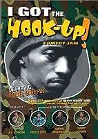 I Got the Hook Up Comedy Jam [DVD]