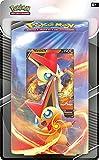 Pokémon Kit de iniciación MAI (Modelo Aleatorio) (POKINI02)