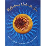 Reflections Under the Sun: The Brightest Collection of the Best Recipes from the Junior League of Phoenix