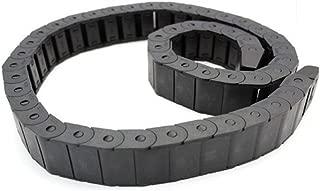 Aramid D/&D PowerDrive 954-0264 Michaels Machine Kevlar Replacement Belt 1 Band