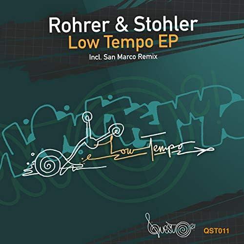 Rohrer & Stohler