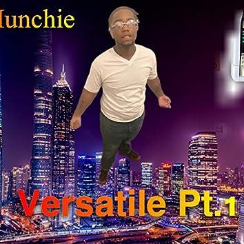 Versatile Pt. 1