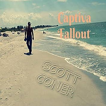 Captiva Fallout