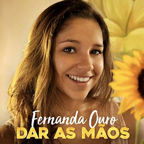 Fernanda Ouro