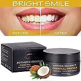 Poudre de Blanchiment des Dents,blanchiment des dents,blanchiment dentaire...