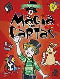 Magia con cartas (El Gran Libro De...)
