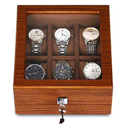LMEI-WatchBox xiaomei-33719-LMEI-WatchBox