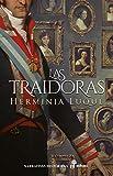 II Certamen de Novela Corta Ramiro Pinilla