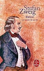 Balzac de Stefan Zweig