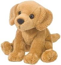 Cuddle Toys 1555 Golden Retriever Plush Toy