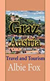 Graz, Austria: Travel and Tourism