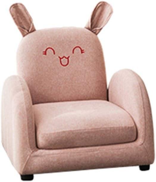 HELLEN Spring new work Cartoon Small Sofa Armrest Design Home Cheap sale Children's Living