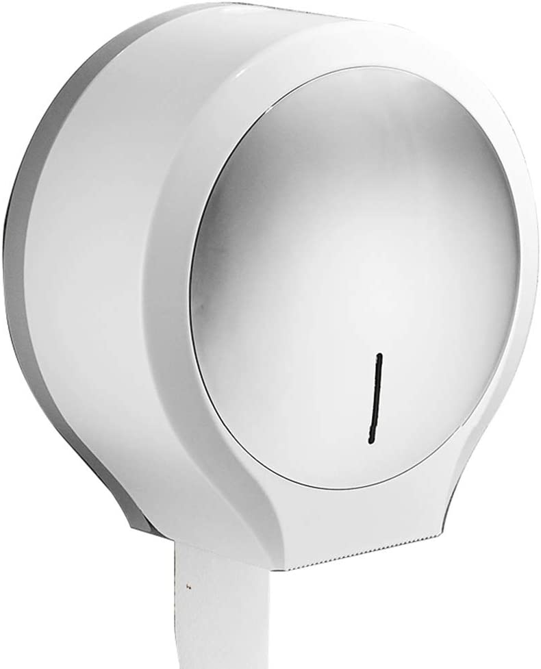 Our shop OFFers the best Now on sale service ZSP Paper Towel Tissue Dispenser