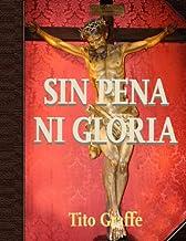 Sin pena Ni gloria
