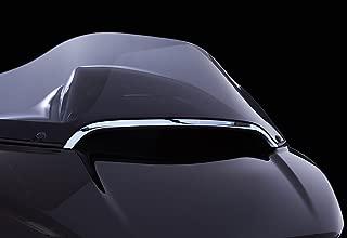 Best cutlass chrome trim Reviews