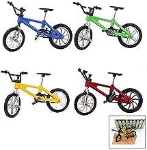 Amazon.es: Bicicletas de dedos