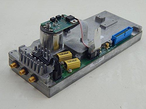 E4423-60509-23-0904-00004 Yig Driver/Oscillator Loop Assembly T93739