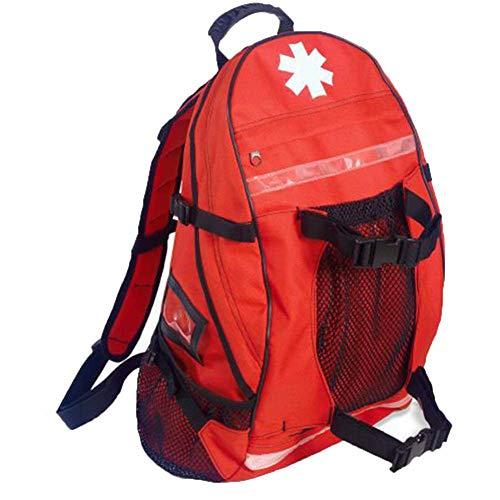 ems kit