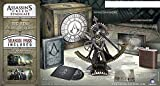 Assassins Creed Syndicate - Big Ben Collectors Edition PS4 by UBI Soft