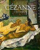 Cézanne - Flammarion - 14/06/2006