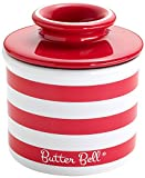 Best Butter Bell Butter Keepers - The Original Butter Bell Crock by L. Tremain Review