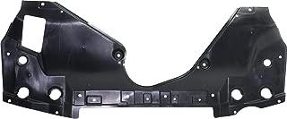 Engine Splash Shield For MDX 14-18/PILOT 16-19/RIDGELINE 17-19 Fits AC1228118 / 74111TZ5A00 / RA31010003