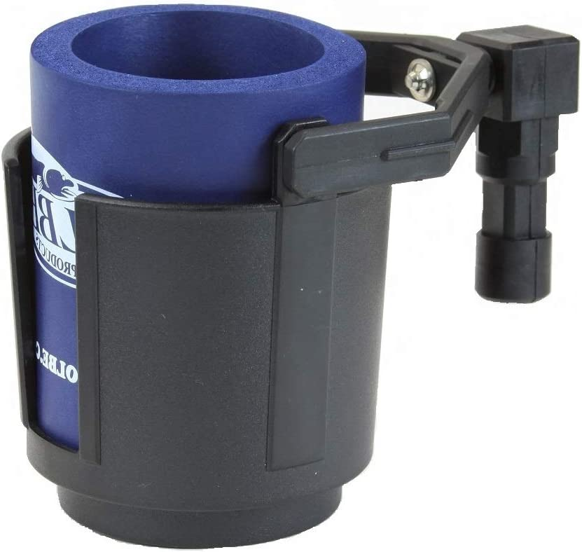Folbe F026 Max 68% OFF - Level Best Max 61% OFF Holder Mount Boat Drink