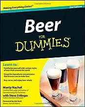 Best beer 101 for dummies Reviews